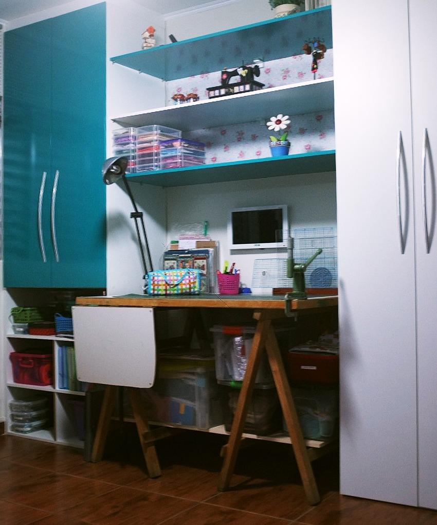 Restaurações de móveis: Mude a cara de seu lar!