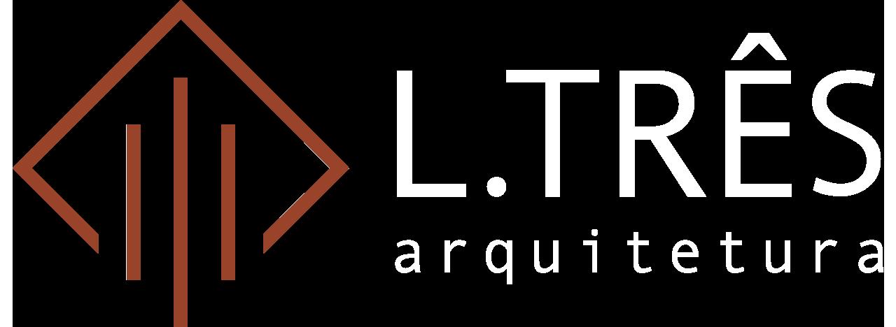L3 Arquitetura